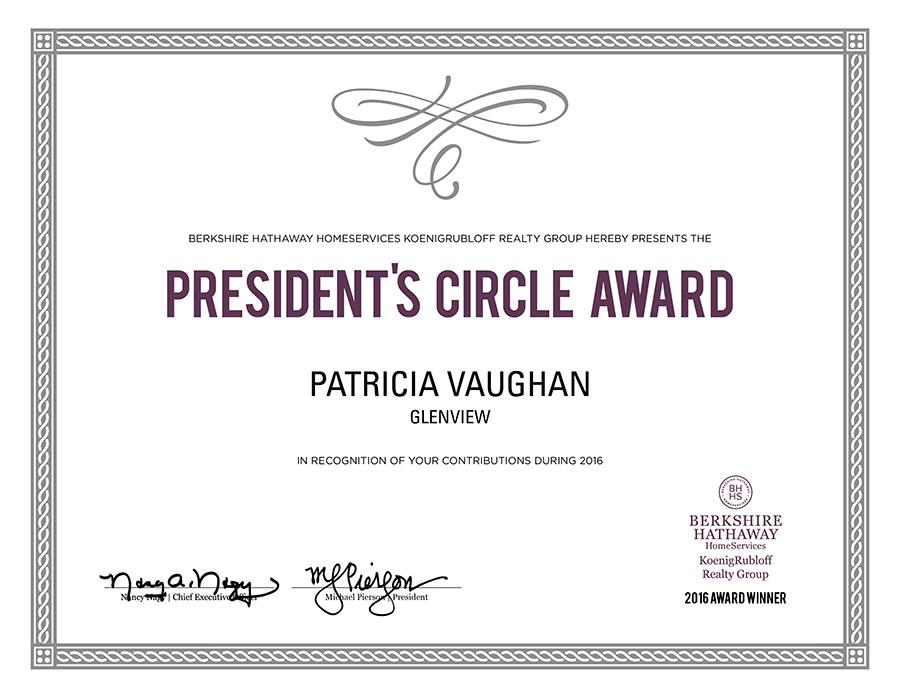 patvaughan_presidentscircle-certificate-01.jpg