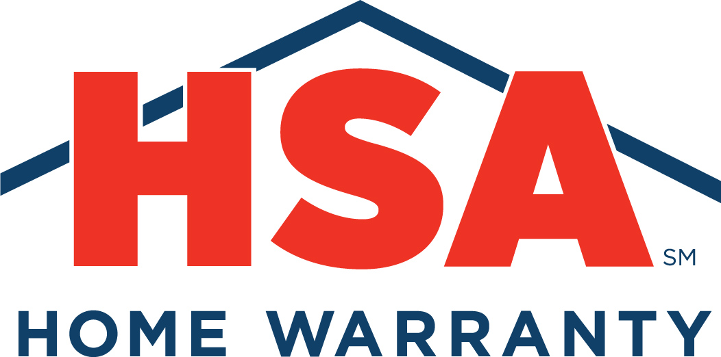 HSA Home Warranty logo.png