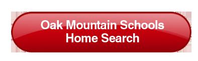 Oak_Mountain_Schools_Home_Search.png