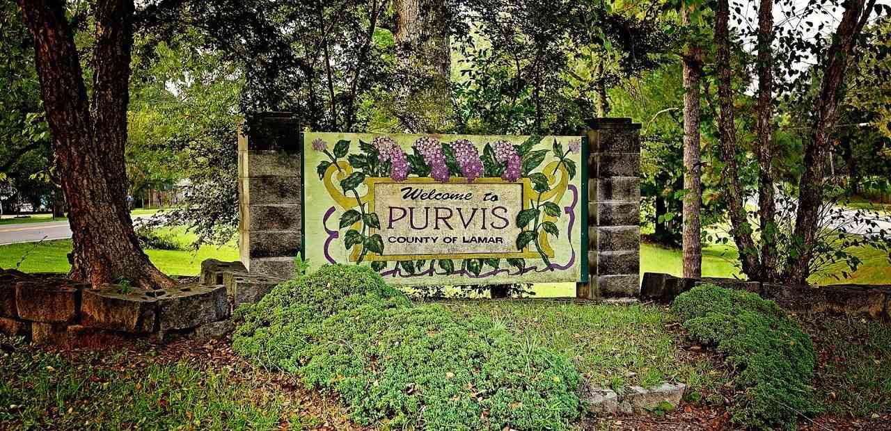 Purvis.jpg