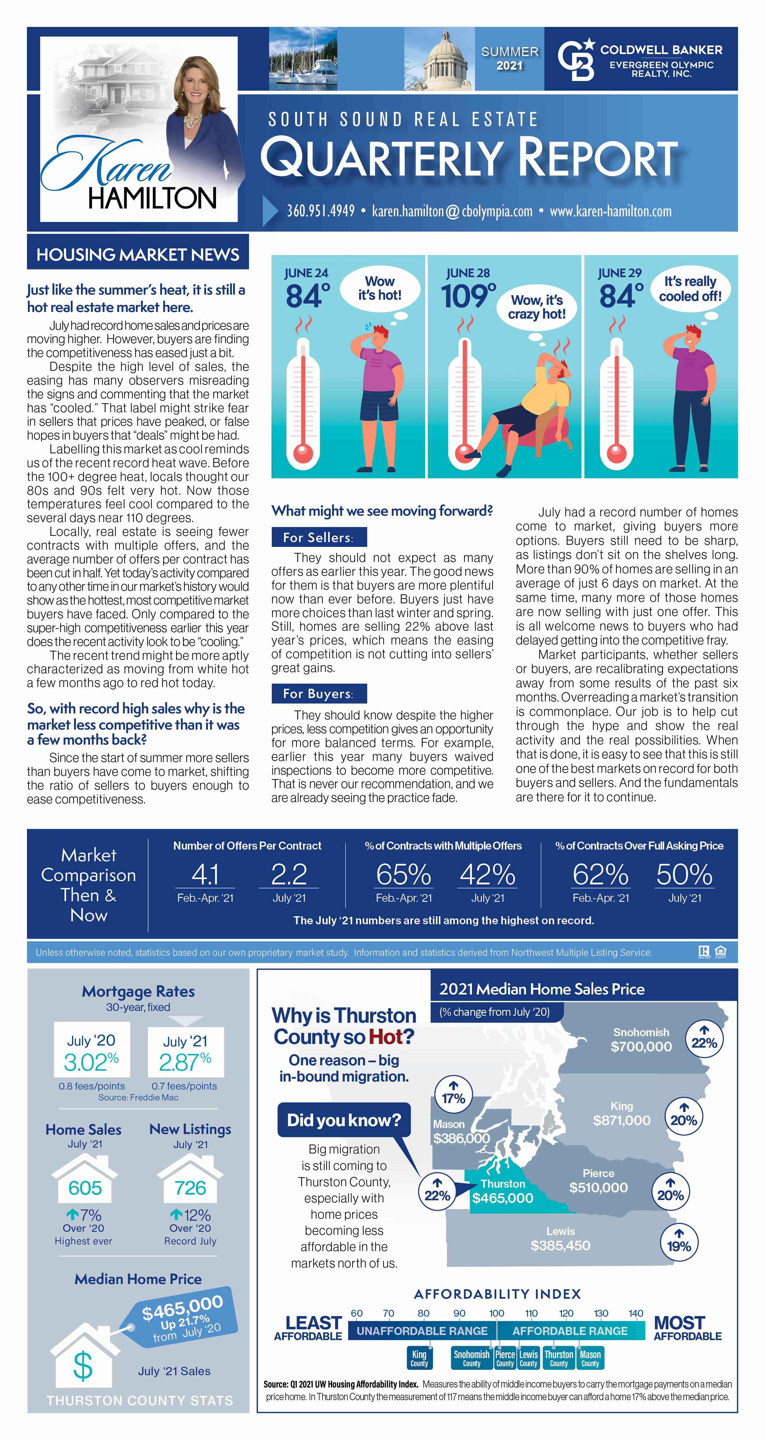 CB_Quarterly_Summer2021_KarenHamilton_Email.jpg