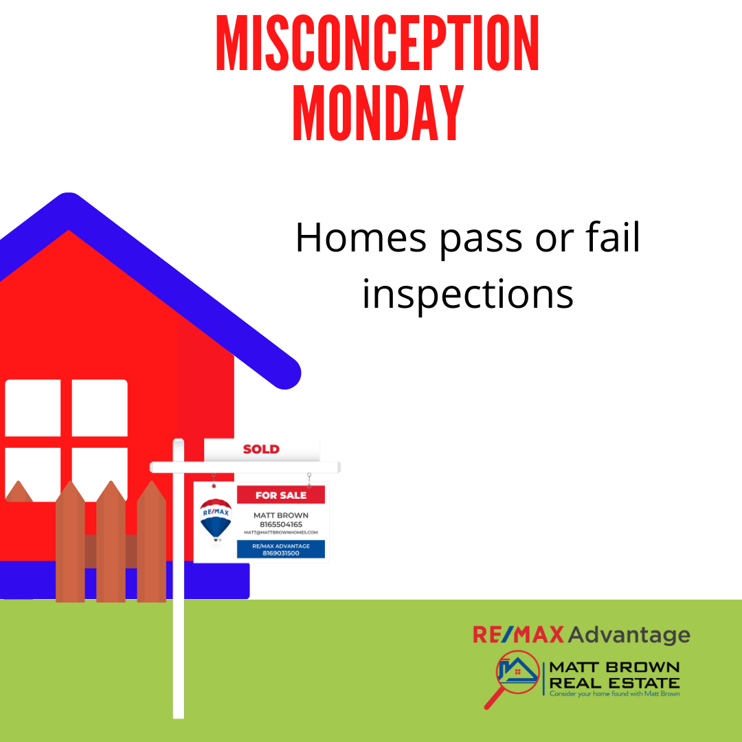 Misconception Monday (13).png