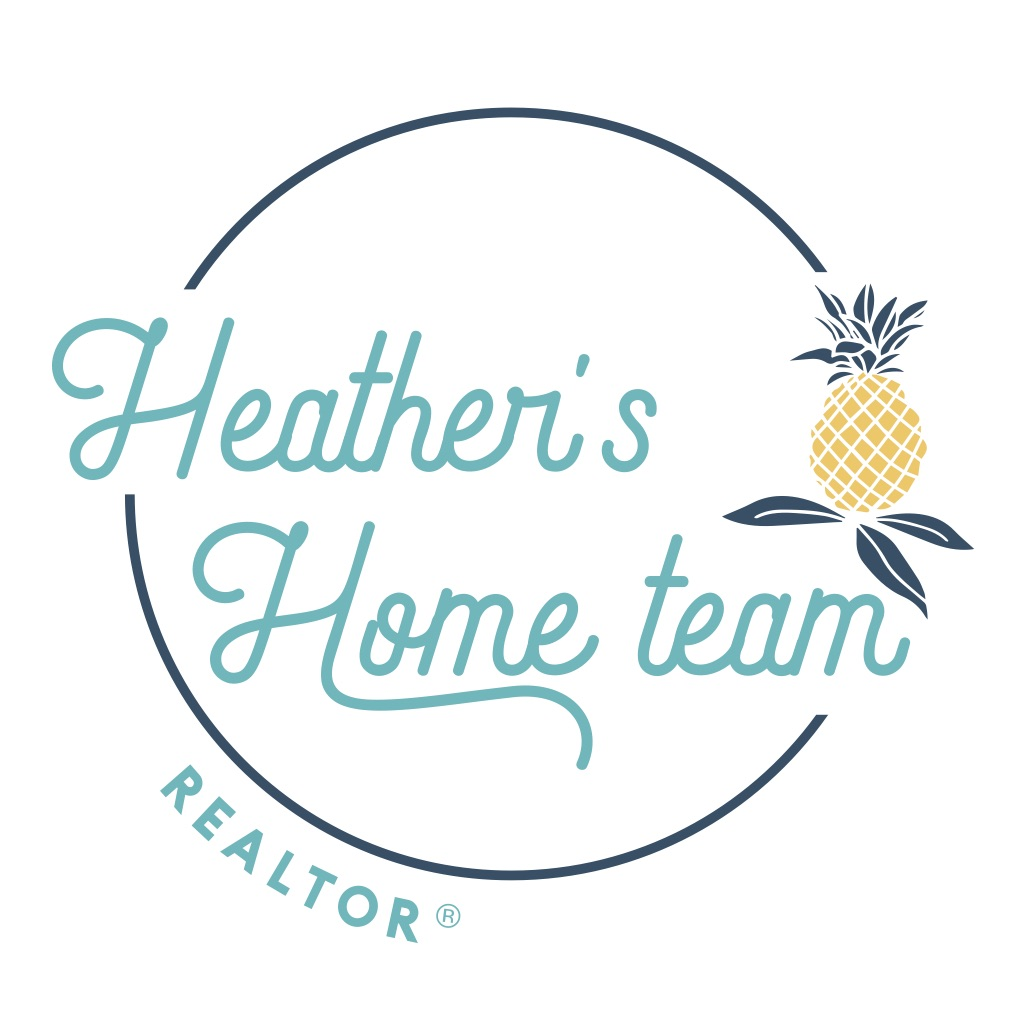 HeatherHomeTeam_Logo_COLOR copy.jpg