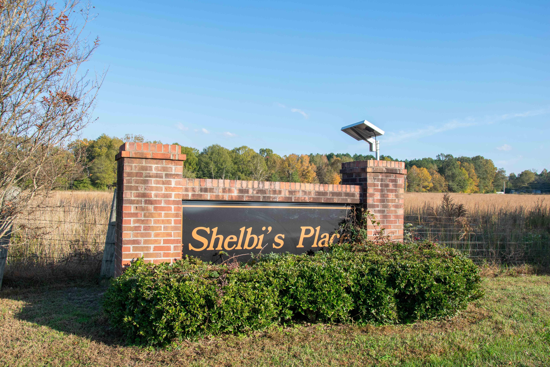 Shelbi's Place.jpg