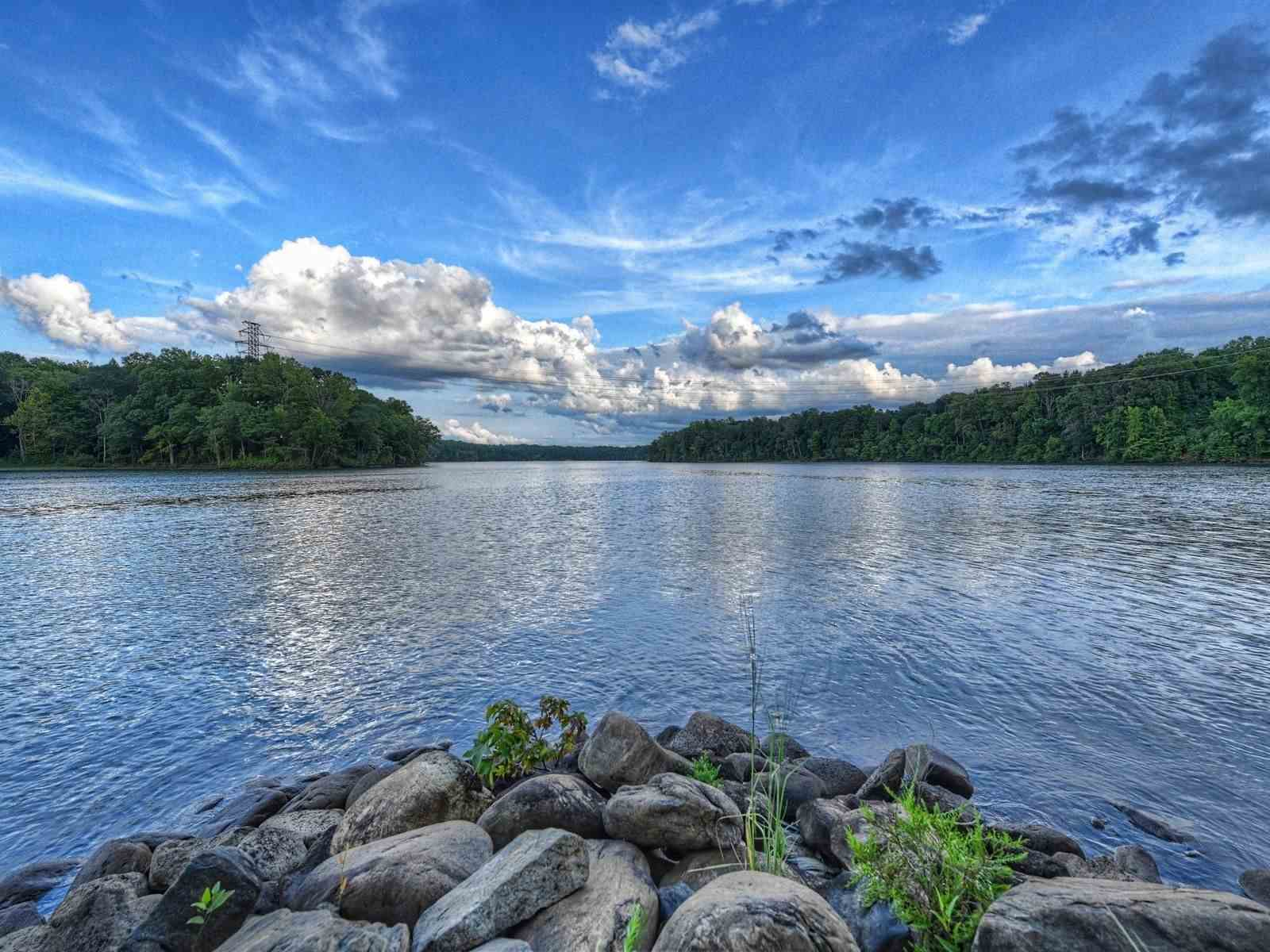 Mountain Island Lake 2.jpeg