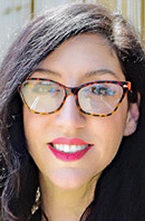 Alia Azhar