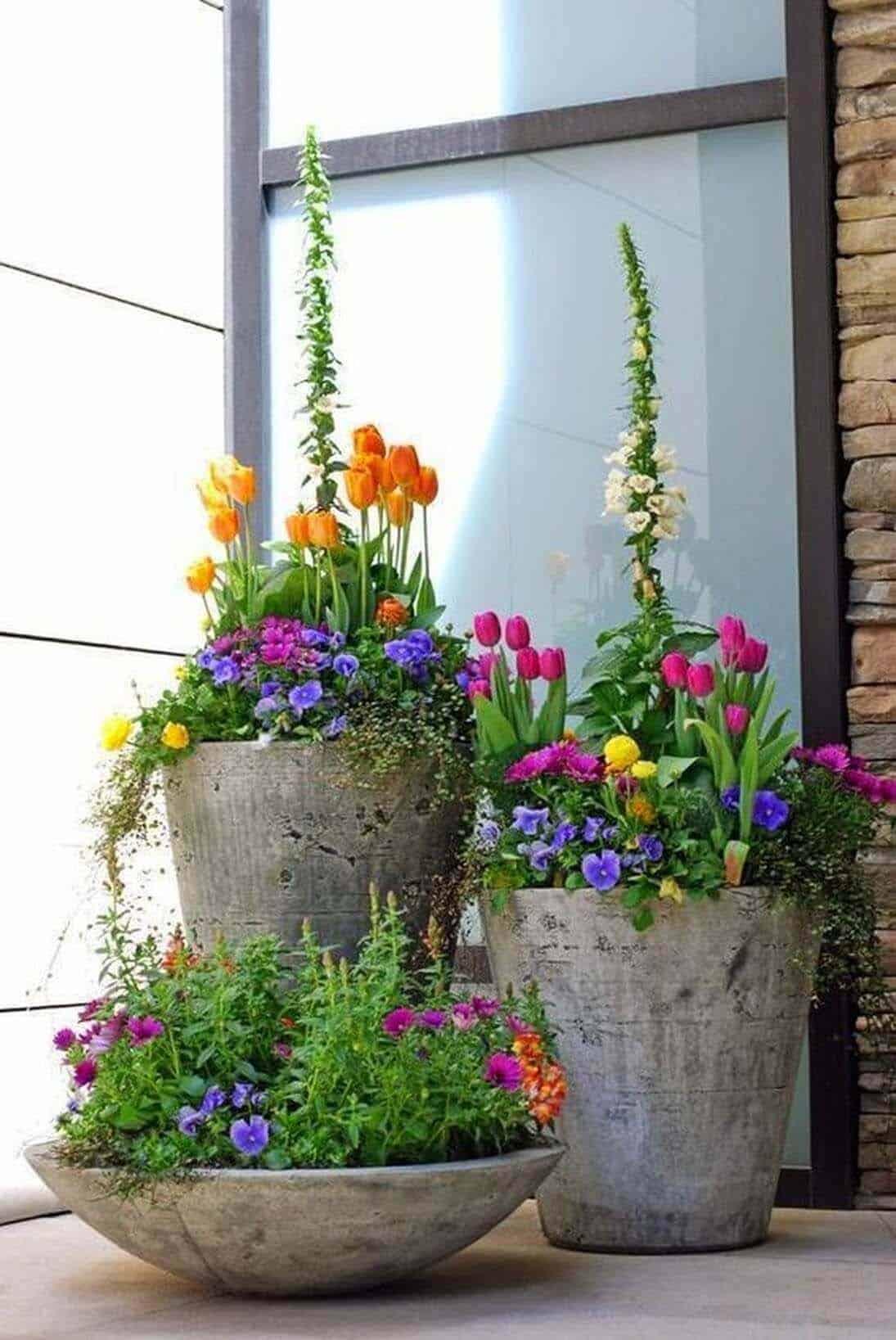 Spring Flowers.jpeg