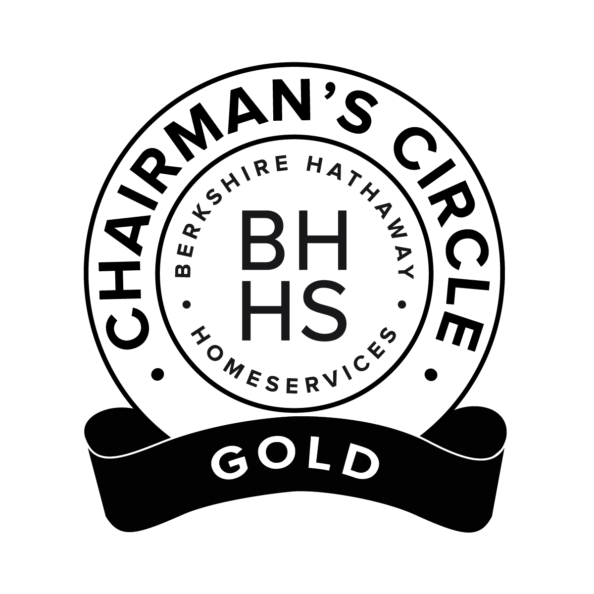 Black_Logo_Chairman's Circle Award_Gold