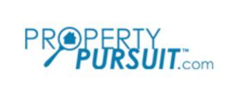 Property Pursuit