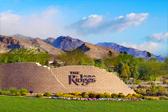 The Ridges