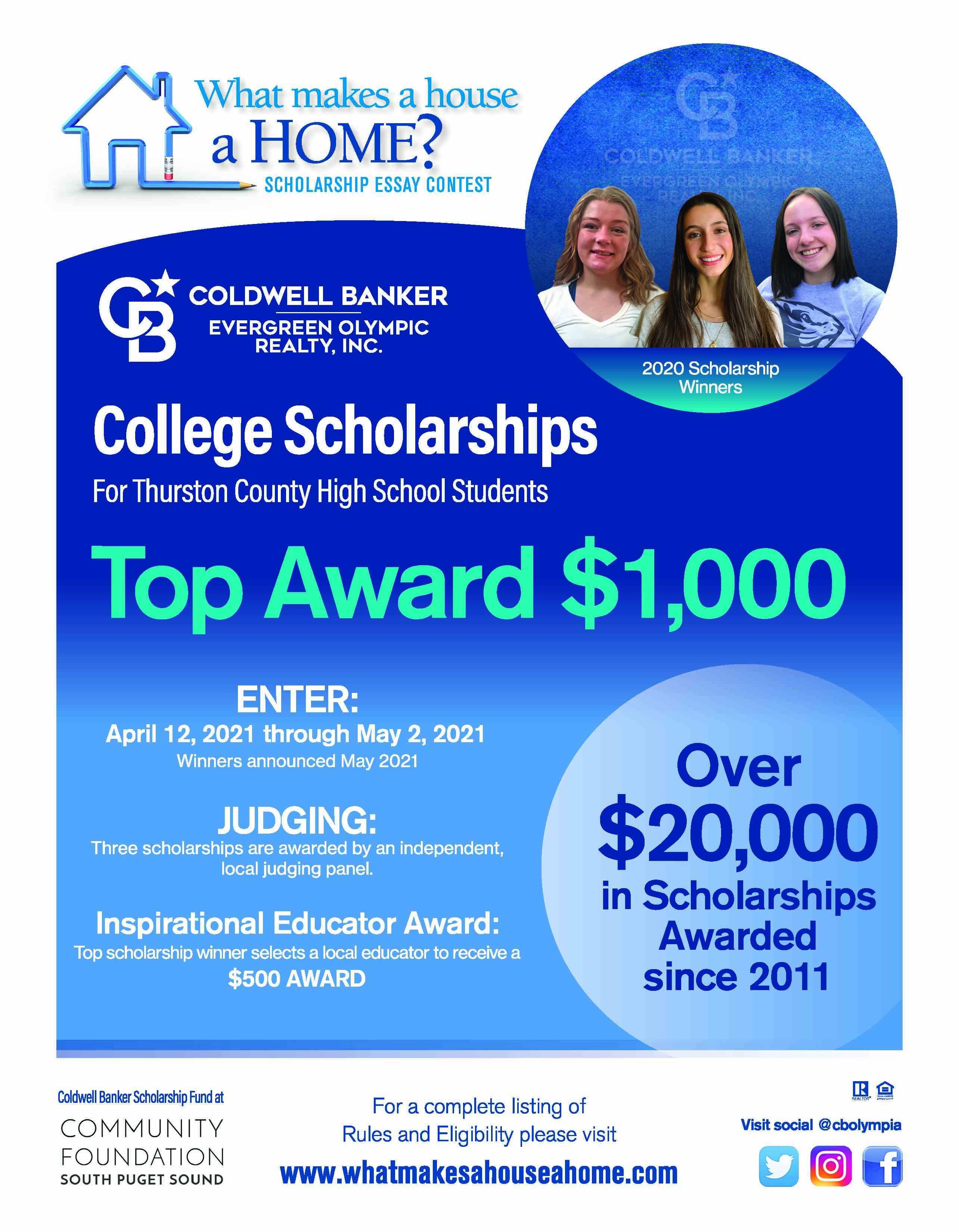 CB_Scholarship_2021 Flyer_V2_Rev031021.jpg