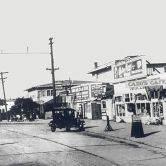 1910s Image