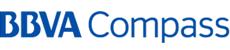 bbvacompass-logo.png