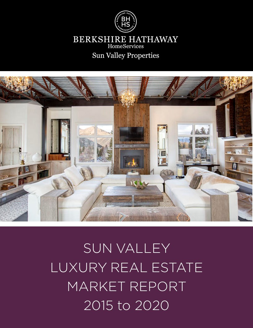 Sun Valley Luxury Market 2015-2020 Cover.jpg