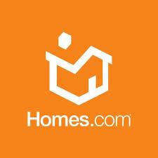 5e7b68d69c063113dd22c695_homes.com logo.jpg