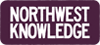 Northwest Knowledge