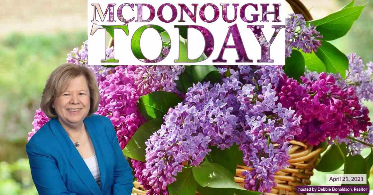McDonough Today Apr21 2021.jpg
