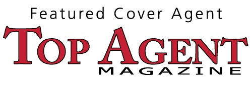 emblem-Cover-Agent.jpg