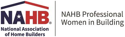 National Professional Women in Building