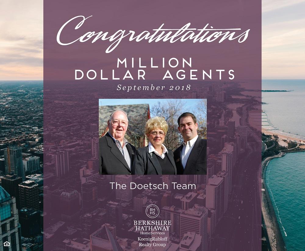 Million Dollar-Doetsch Team Sept. 2018.jpg