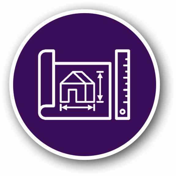 Home Warranty Logo.jpg