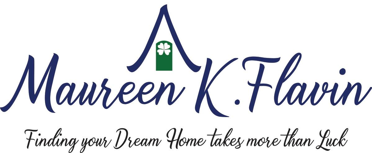 Maureen K Flavin logo.jpg