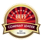 Company Wide Leader