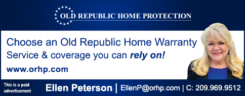 Old Republic Home Protection Banner