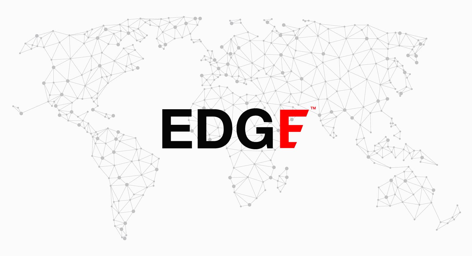 The EDGE Marketing