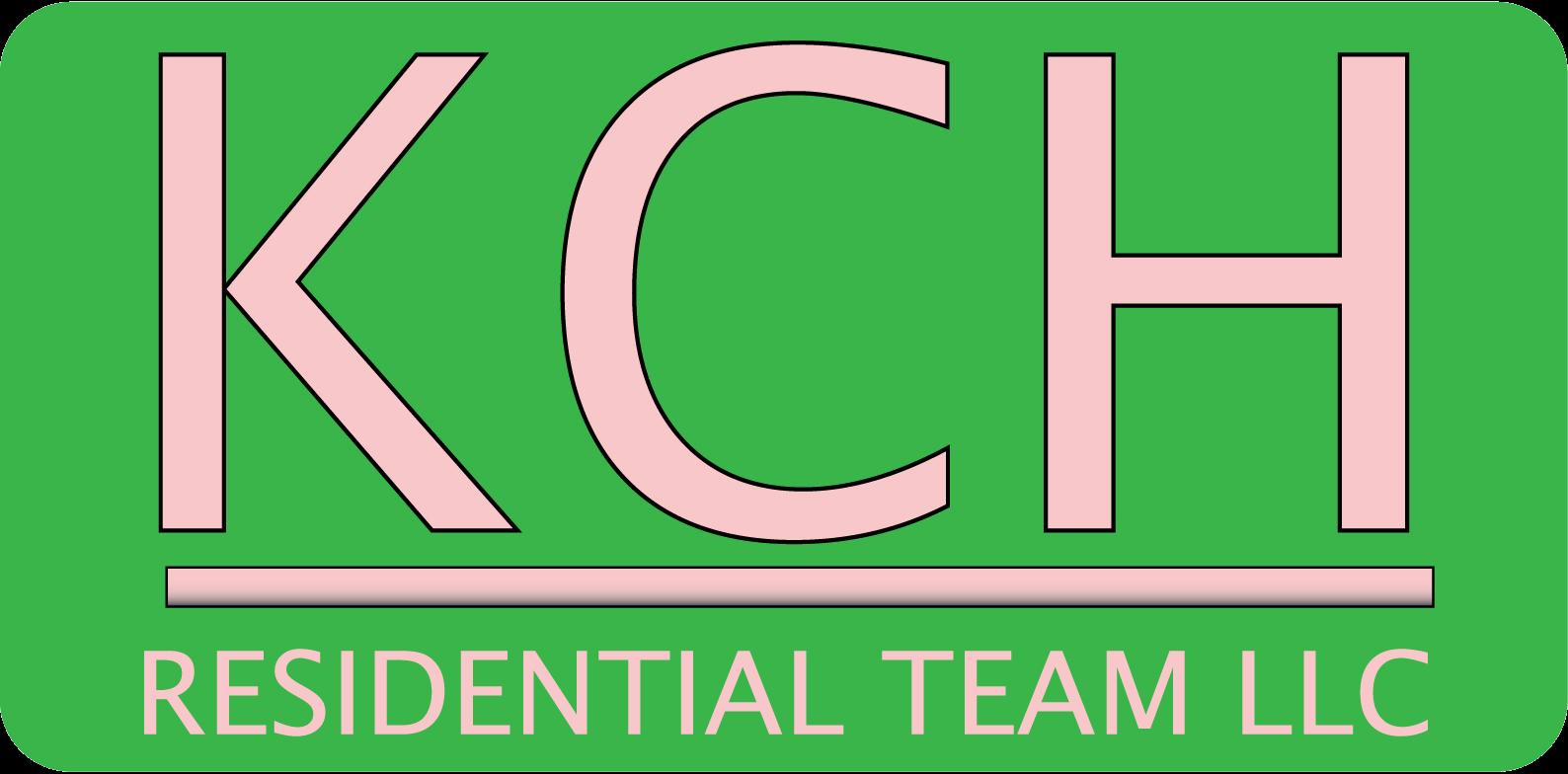 KCH logo vector.png