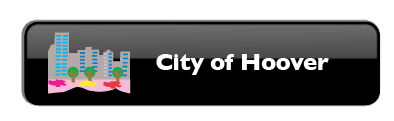 city_of_homewood.png