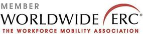 Member Worldwide ERC the workforce mobility association