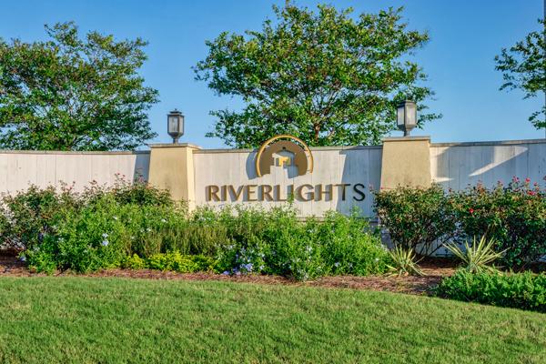 RiverLights-entrance.png