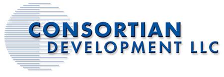 Consortian logo.jpg
