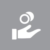 icon financing roadmap