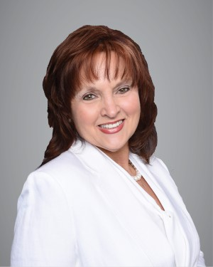 Linda Huff