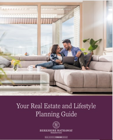2021 Real Estate and Planning Guide.jpg