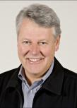 Regional Mortgage Manager Mark Lewis Denniston