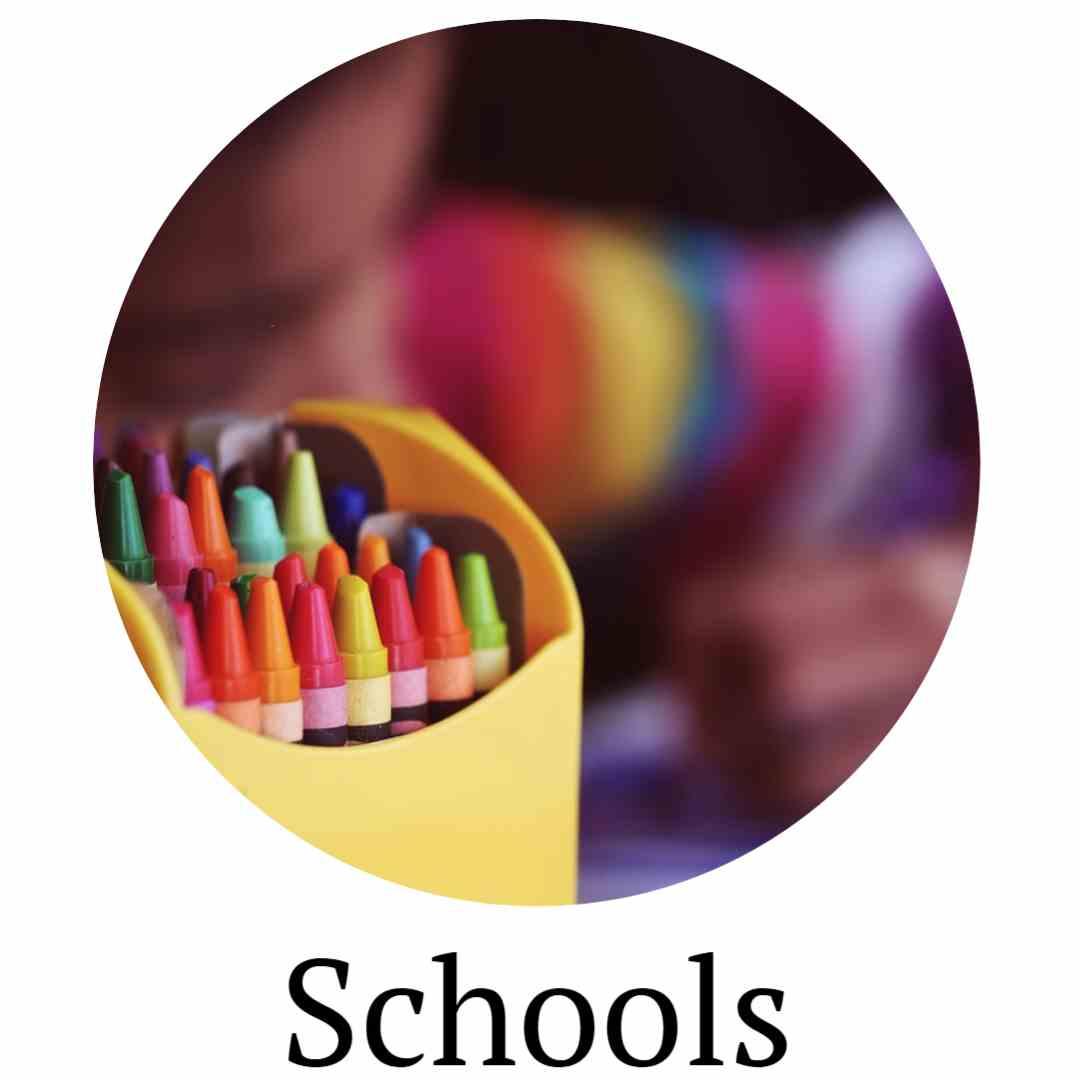 Schools (5) circle.jpg