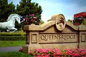 Queensridge