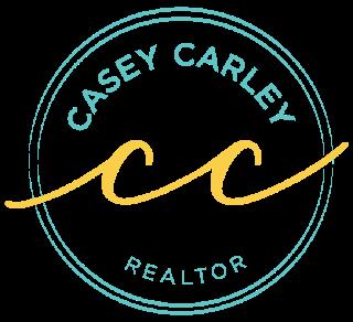 Casey Carley Logo_Circle_2C (3).png