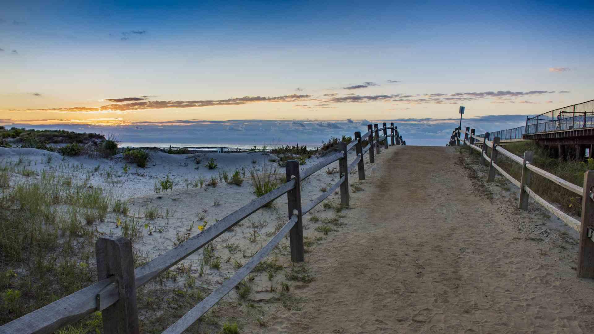 Wildwood-New-Jersey-Website.jpg