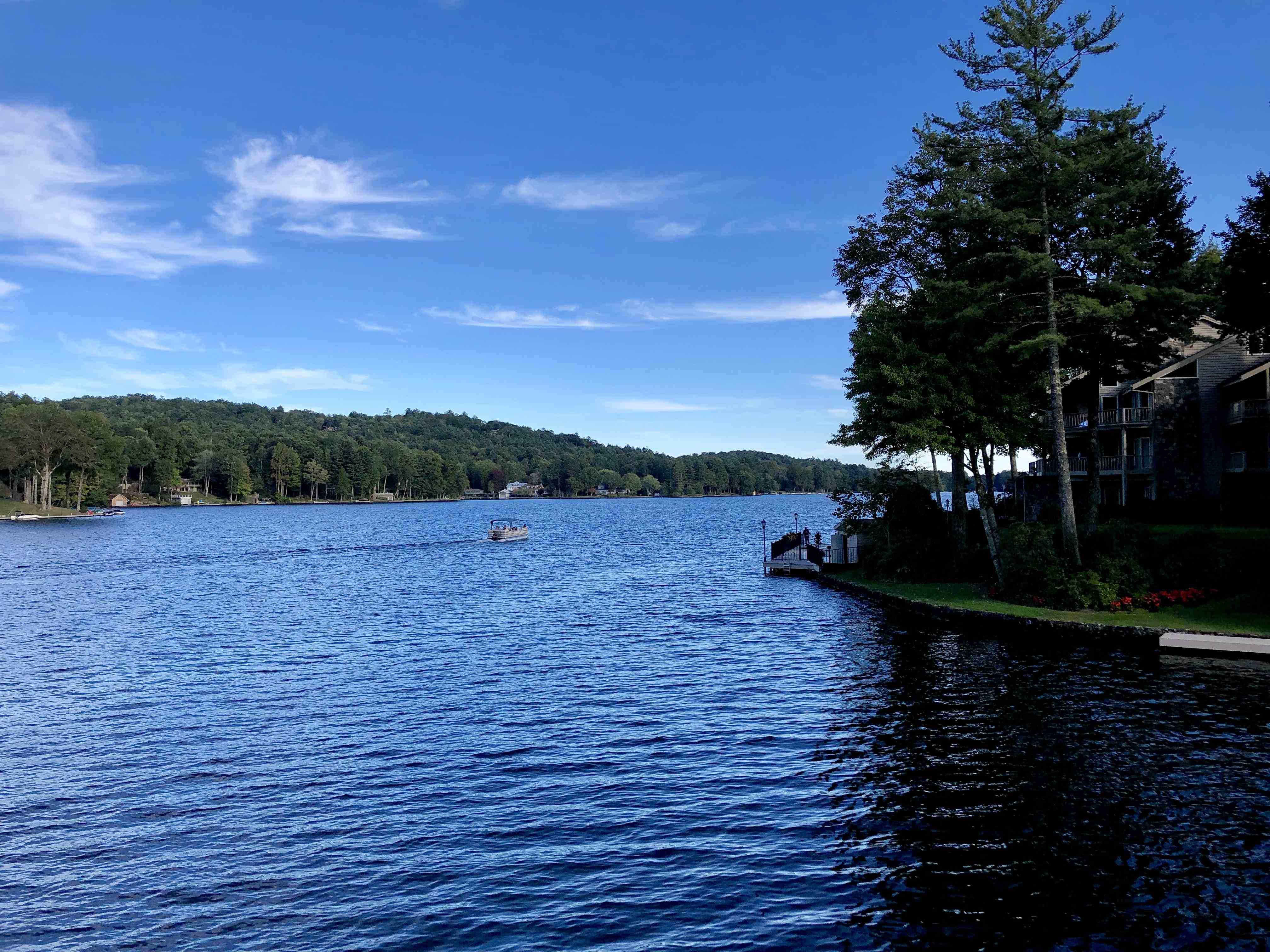 Lake Toxaway.jpg