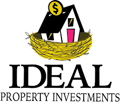 Ideal Property Investments.png