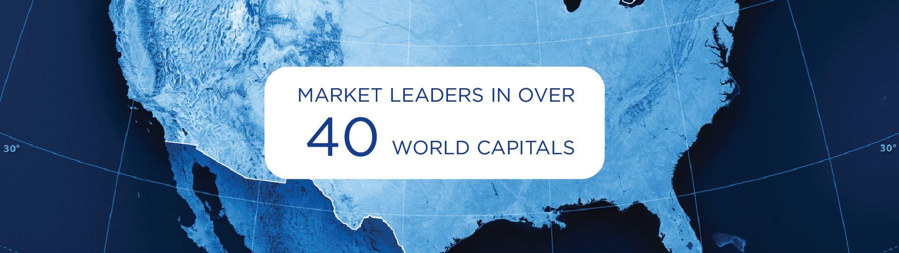 market-leaders.JPG