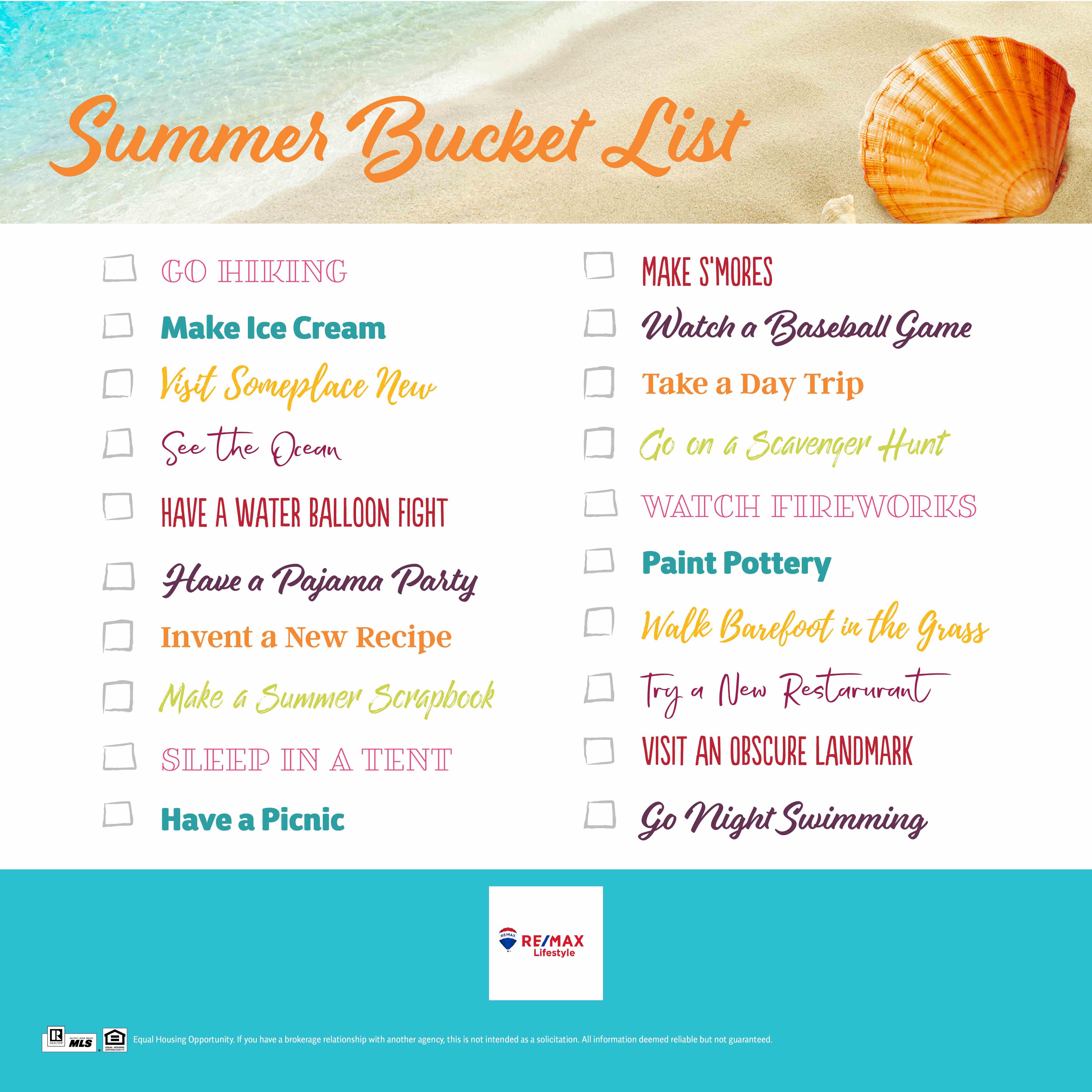 Summer Bucket List - Social.jpeg