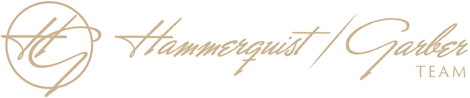 Hammerquist Garber Team Logo