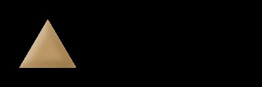 merc-logo.png