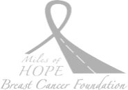 Miles of Hope Breast Cancer Foundation