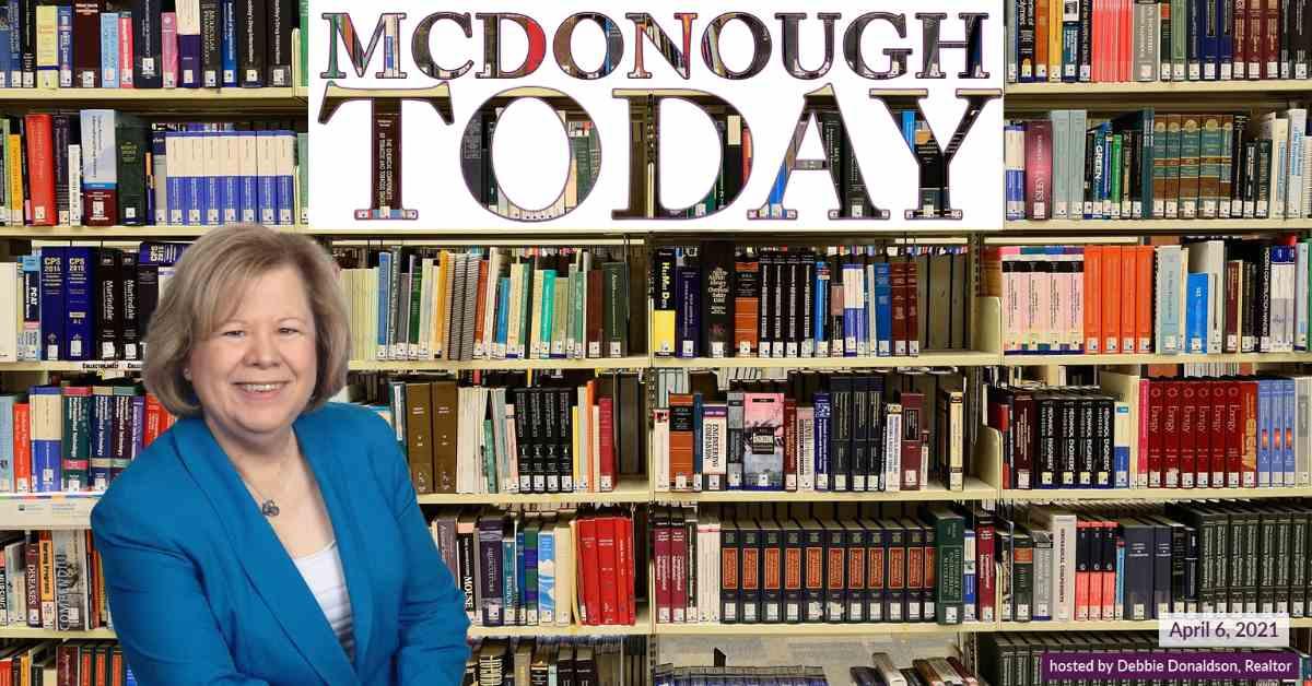 McDonough Today Apr 6 2021.jpg